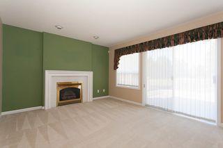 Photo 14: 1261 Oceanside Dr in Oceanside: House for sale : MLS®# 371991
