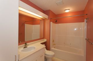 Photo 29: 1261 Oceanside Dr in Oceanside: House for sale : MLS®# 371991
