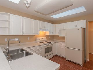 Photo 7: 1261 Oceanside Dr in Oceanside: House for sale : MLS®# 371991