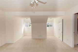 Photo 32: 1261 Oceanside Dr in Oceanside: House for sale : MLS®# 371991