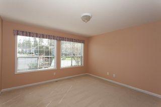 Photo 20: 1261 Oceanside Dr in Oceanside: House for sale : MLS®# 371991