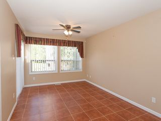 Photo 9: 1261 Oceanside Dr in Oceanside: House for sale : MLS®# 371991
