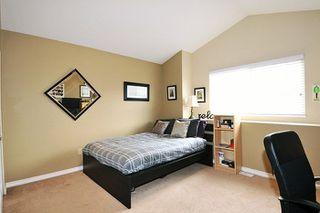 "Photo 13: 19 23281 KANAKA Way in Maple Ridge: Cottonwood MR Townhouse for sale in ""WOODRIDGE"" : MLS®# R2256449"