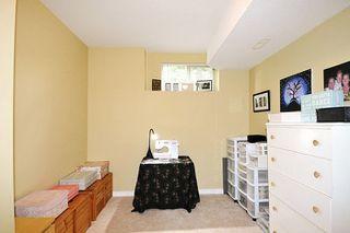 "Photo 17: 19 23281 KANAKA Way in Maple Ridge: Cottonwood MR Townhouse for sale in ""WOODRIDGE"" : MLS®# R2256449"