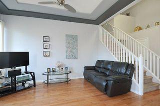 "Photo 5: 19 23281 KANAKA Way in Maple Ridge: Cottonwood MR Townhouse for sale in ""WOODRIDGE"" : MLS®# R2256449"