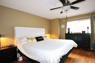 "Photo 10: 19 23281 KANAKA Way in Maple Ridge: Cottonwood MR Townhouse for sale in ""WOODRIDGE"" : MLS®# R2256449"