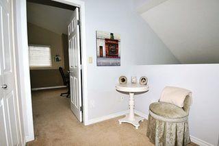 "Photo 14: 19 23281 KANAKA Way in Maple Ridge: Cottonwood MR Townhouse for sale in ""WOODRIDGE"" : MLS®# R2256449"