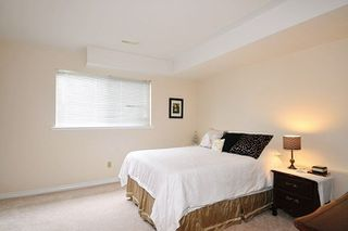"Photo 18: 19 23281 KANAKA Way in Maple Ridge: Cottonwood MR Townhouse for sale in ""WOODRIDGE"" : MLS®# R2256449"