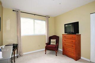 "Photo 16: 19 23281 KANAKA Way in Maple Ridge: Cottonwood MR Townhouse for sale in ""WOODRIDGE"" : MLS®# R2256449"