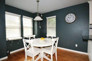 "Photo 9: 19 23281 KANAKA Way in Maple Ridge: Cottonwood MR Townhouse for sale in ""WOODRIDGE"" : MLS®# R2256449"