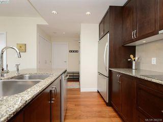 Photo 8: 701 788 Humboldt St in VICTORIA: Vi Downtown Condo Apartment for sale (Victoria)  : MLS®# 784381