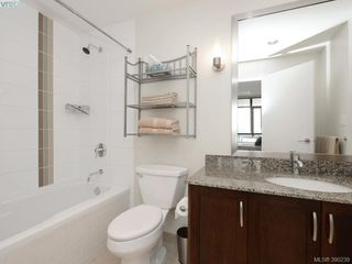 Photo 11: 701 788 Humboldt Street in VICTORIA: Vi Downtown Condo Apartment for sale (Victoria)  : MLS®# 390239
