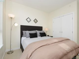 Photo 13: 701 788 Humboldt St in VICTORIA: Vi Downtown Condo Apartment for sale (Victoria)  : MLS®# 784381