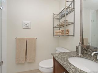 Photo 14: 701 788 Humboldt St in VICTORIA: Vi Downtown Condo Apartment for sale (Victoria)  : MLS®# 784381