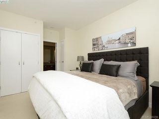 Photo 10: 701 788 Humboldt St in VICTORIA: Vi Downtown Condo for sale (Victoria)  : MLS®# 784381