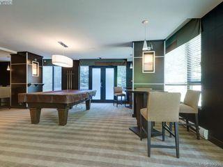 Photo 19: 701 788 Humboldt St in VICTORIA: Vi Downtown Condo Apartment for sale (Victoria)  : MLS®# 784381