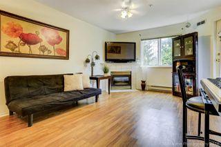 Photo 7: 206 12769 72 AVENUE in Surrey: West Newton Condo for sale : MLS®# R2257906