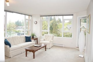 """Photo 4: 401 7108 EDMONDS Street in Burnaby: Edmonds BE Condo for sale in """"The Parkhill"""" (Burnaby East)  : MLS®# R2261719"""