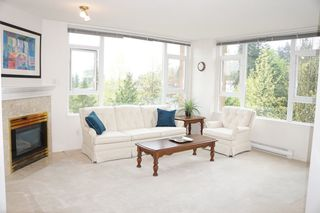 """Photo 2: 401 7108 EDMONDS Street in Burnaby: Edmonds BE Condo for sale in """"The Parkhill"""" (Burnaby East)  : MLS®# R2261719"""