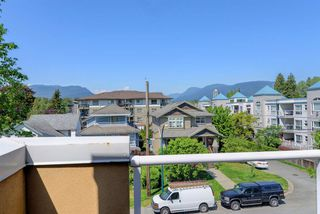 "Photo 17: 308 2340 HAWTHORNE Avenue in Port Coquitlam: Central Pt Coquitlam Condo for sale in ""Barrington Place"" : MLS®# R2268764"