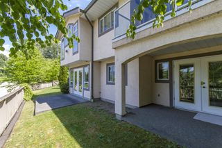 "Photo 14: 28 1238 EASTERN Drive in Port Coquitlam: Citadel PQ Townhouse for sale in ""PARKVIEW RIDGE"" : MLS®# R2271710"