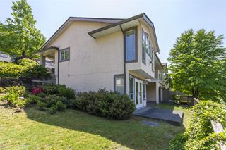 "Photo 19: 28 1238 EASTERN Drive in Port Coquitlam: Citadel PQ Townhouse for sale in ""PARKVIEW RIDGE"" : MLS®# R2271710"