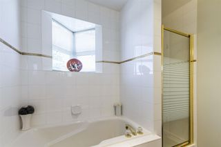 "Photo 15: 28 1238 EASTERN Drive in Port Coquitlam: Citadel PQ Townhouse for sale in ""PARKVIEW RIDGE"" : MLS®# R2271710"