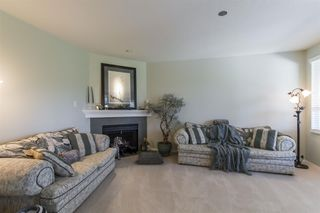"Photo 11: 28 1238 EASTERN Drive in Port Coquitlam: Citadel PQ Townhouse for sale in ""PARKVIEW RIDGE"" : MLS®# R2271710"