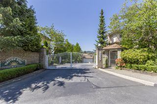 "Photo 24: 28 1238 EASTERN Drive in Port Coquitlam: Citadel PQ Townhouse for sale in ""PARKVIEW RIDGE"" : MLS®# R2271710"