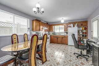 Photo 13: 7532 NELSON Avenue in Burnaby: Metrotown House for sale (Burnaby South)  : MLS®# R2272864
