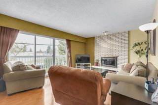 Photo 2: 7532 NELSON Avenue in Burnaby: Metrotown House for sale (Burnaby South)  : MLS®# R2272864