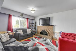 Photo 12: 7532 NELSON Avenue in Burnaby: Metrotown House for sale (Burnaby South)  : MLS®# R2272864