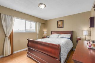 Photo 7: 7532 NELSON Avenue in Burnaby: Metrotown House for sale (Burnaby South)  : MLS®# R2272864