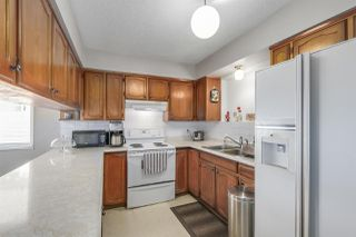 Photo 6: 7532 NELSON Avenue in Burnaby: Metrotown House for sale (Burnaby South)  : MLS®# R2272864