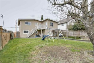 Photo 18: 7532 NELSON Avenue in Burnaby: Metrotown House for sale (Burnaby South)  : MLS®# R2272864