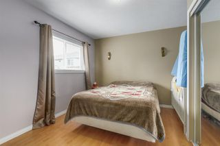 Photo 15: 7532 NELSON Avenue in Burnaby: Metrotown House for sale (Burnaby South)  : MLS®# R2272864