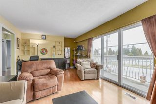 Photo 3: 7532 NELSON Avenue in Burnaby: Metrotown House for sale (Burnaby South)  : MLS®# R2272864