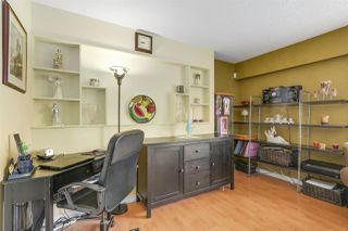 Photo 4: 7532 NELSON Avenue in Burnaby: Metrotown House for sale (Burnaby South)  : MLS®# R2272864