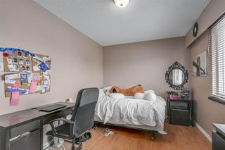 Photo 11: 7532 NELSON Avenue in Burnaby: Metrotown House for sale (Burnaby South)  : MLS®# R2272864