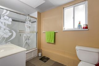Photo 17: 7532 NELSON Avenue in Burnaby: Metrotown House for sale (Burnaby South)  : MLS®# R2272864