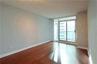 Photo 4: 1106 51 Lower Simcoe Street in Toronto: Waterfront Communities C1 Condo for lease (Toronto C01)  : MLS®# C4145172