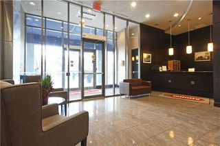 Photo 13: 1106 51 Lower Simcoe Street in Toronto: Waterfront Communities C1 Condo for lease (Toronto C01)  : MLS®# C4145172