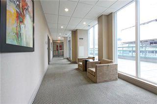 Photo 11: 1106 51 Lower Simcoe Street in Toronto: Waterfront Communities C1 Condo for lease (Toronto C01)  : MLS®# C4145172