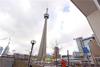 Photo 14: 1106 51 Lower Simcoe Street in Toronto: Waterfront Communities C1 Condo for lease (Toronto C01)  : MLS®# C4145172