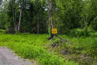 "Photo 3: 5 3000 DAHLIE Road in Smithers: Smithers - Rural Land for sale in ""Mountain Gateway Estates"" (Smithers And Area (Zone 54))  : MLS®# R2280288"