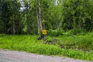 "Photo 2: 5 3000 DAHLIE Road in Smithers: Smithers - Rural Land for sale in ""Mountain Gateway Estates"" (Smithers And Area (Zone 54))  : MLS®# R2280288"