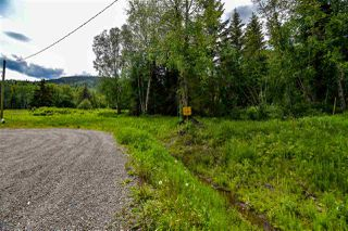 "Photo 4: 5 3000 DAHLIE Road in Smithers: Smithers - Rural Land for sale in ""Mountain Gateway Estates"" (Smithers And Area (Zone 54))  : MLS®# R2280288"