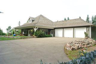 Main Photo: 719 65 Avenue in Edmonton: Zone 42 Industrial for sale : MLS®# E4118892