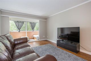 "Photo 10: 219 3411 SPRINGFIELD Drive in Richmond: Steveston North Condo for sale in ""BAYSIDE COURT"" : MLS®# R2287173"