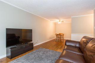 "Photo 8: 219 3411 SPRINGFIELD Drive in Richmond: Steveston North Condo for sale in ""BAYSIDE COURT"" : MLS®# R2287173"